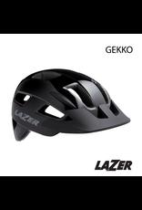 LAZER GEKKO YOUTH HELMET 50 - 56CM