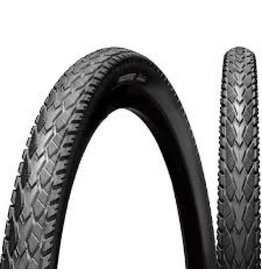 TYRE 26 X 1.95 MAKO SHARK PUNCT PROTECT