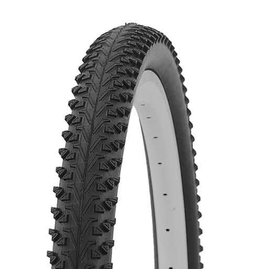 "Chao Yang TYRE 26"" X 1.95"" WITH PUNCTURE PROTECTION"