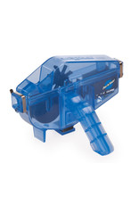 PARK TOOL PARK TOOL CYCLONE CHAIN CLEANER