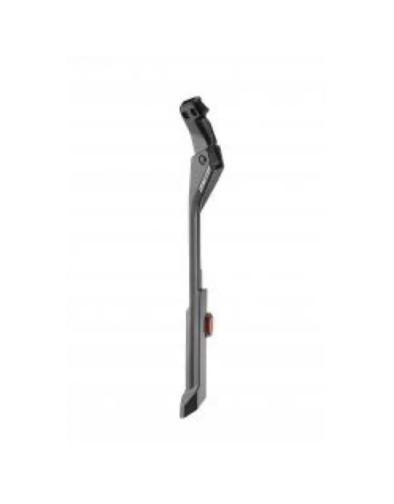 ALLOY DIRECT MOUNT STAND 18MM