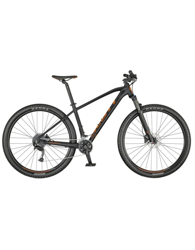 SCOTT ASPECT 940 MY21