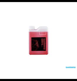 SHIMANO MINERAL OIL 500ML