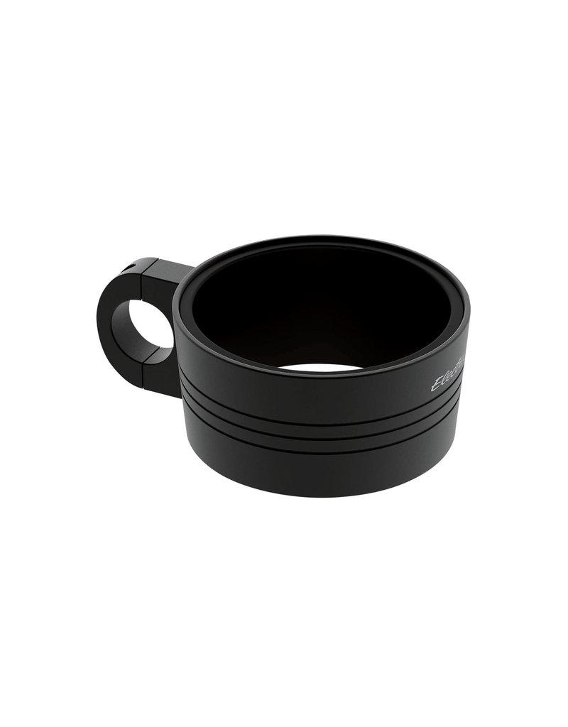 BONTRAGER ELECTRA LINEAR CUP HOLDER