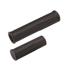 BBB CRUISER GRIP 130MM/92MM