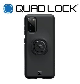 QUAD LOCK GALAXY S20 CASE