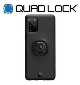 QUAD LOCK GALAXY S20+ CASE