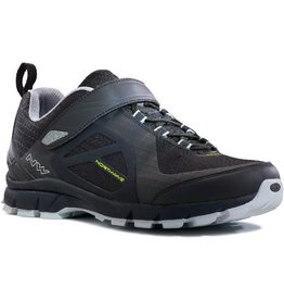 NORTHWAVE ESCAPE EVO MENS
