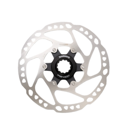 SHIMANO SM-RT64 160MM CENTRELOCK ROTOR