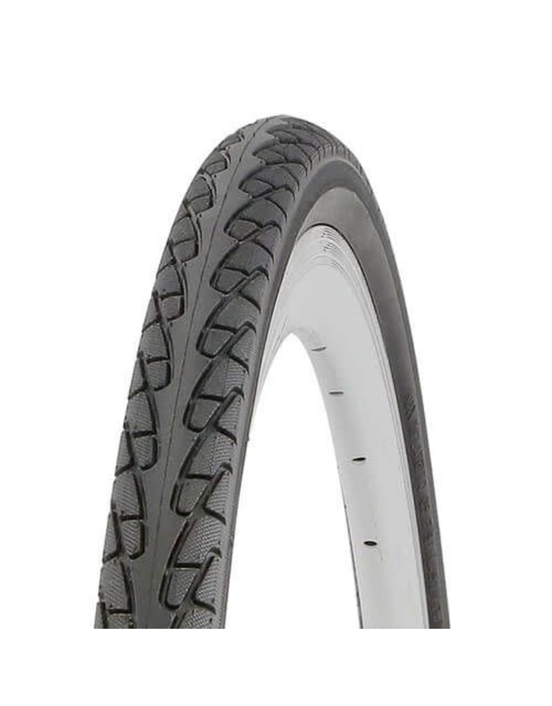 TYRE HECTOR 27.5 X 1.75 SLICK PUNCTURE PROTECT