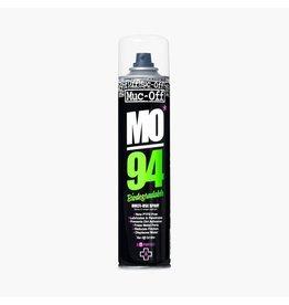 MUC OFF MO94 MULTI SPRAY 400ML
