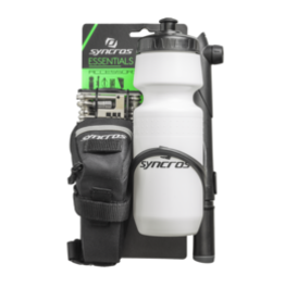 SYNCROS ESSENTIALS ACCESSORY KIT