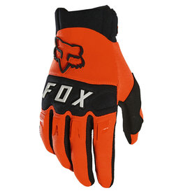FOX FOX DIRTPAW YOUTH GLOVE