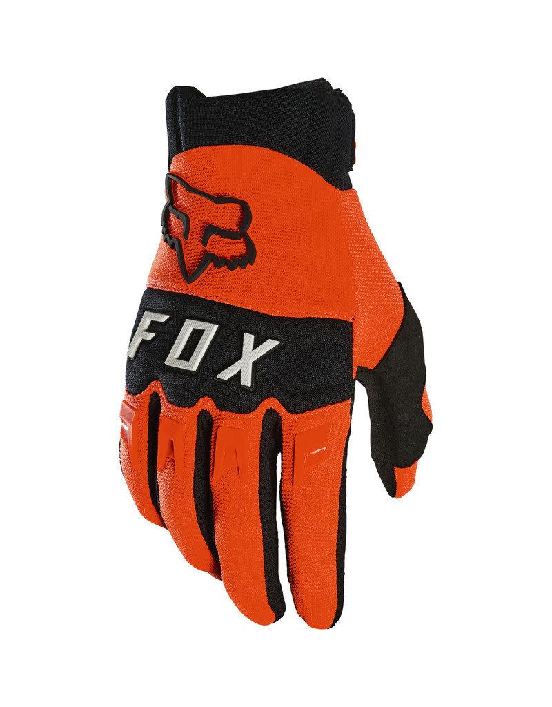 FOX FOX DIRTPAW YOUTH GLOVE