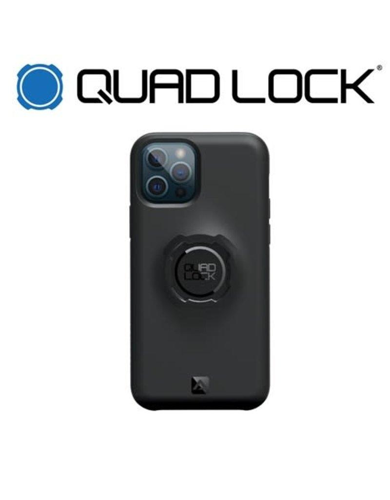QUAD LOCK IPHONE 12/12 PRO CASE