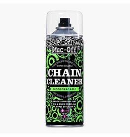MUC OFF BIO CHAIN CLEANER  400ML