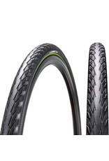 Chao Yang TYRE WITH PUNCTURE PROTECTION