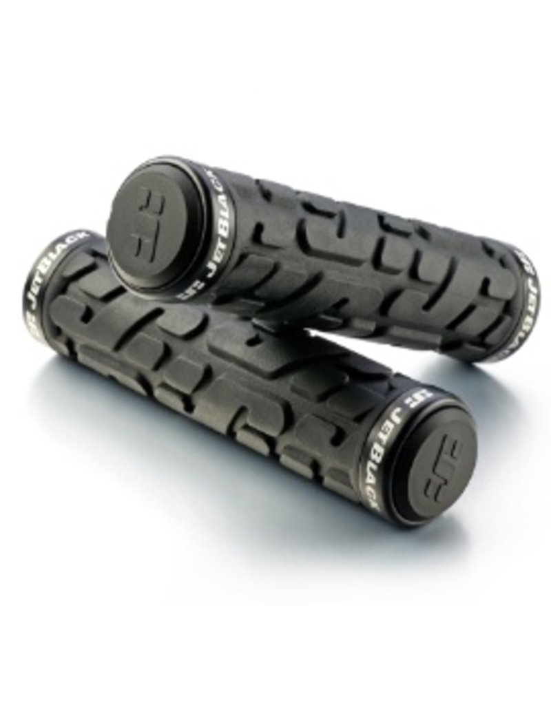 JET BLACK PRODUCTS JET BLACK RIVET GRIP