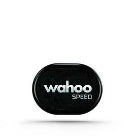 Wahoo Fitness WAHOO RPM SPEED SENSOR