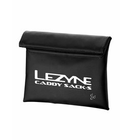 LEZYNE LEZYNE CADDY SACK MEDIUM