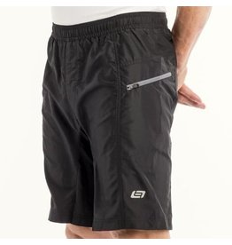 Bellwether BELLWETHER ALPINE BAGGY SHORT