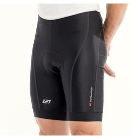 Bellwether BELLWETHER CRITERIUM SHORT BLACK