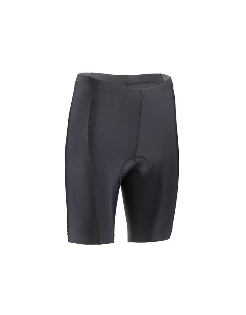 Bellwether BELLWETHER SHORT WOMENS CLASSIC