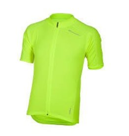 Bellwether BELLWETHER CRITERIUM JERSEY