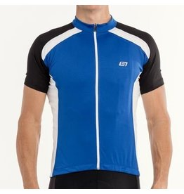 Bellwether BELLWETHER PRO MESH JERSEY