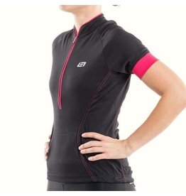 Bellwether BELLWETHER FLAIR LADIES JERSEY BLACK