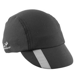 HEADSWEATS HEADSWEATS CYCLE CAP