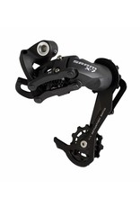 SRAM SRAM X7 REAR DER. LONG CAGE