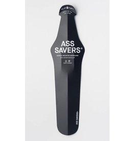 ASS SAVER ASS SAVER