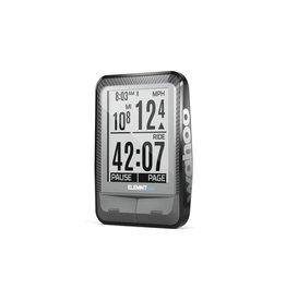 Wahoo Fitness WAHOO ELEMNT MINI GPS BIKE COMPUTER
