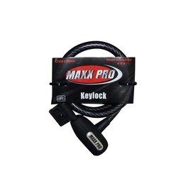 Maxx Pro MAXX PRO KEY LOCK 8MM X 1.8MTR