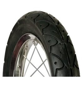 "12"" X 2.125 TYRE SMOOTH"