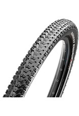 MAXXIS MAXXIS ARDENT RACE 27.5 X 2.35 EXO TR 3C
