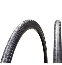 Chao Yang TYRE SPEED SHARK 700 X 25 HIPPO 5MM PROTECTION