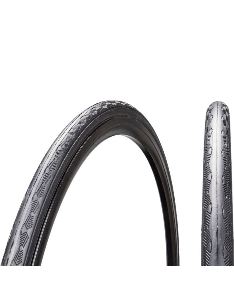 Chao Yang SPEED SHARK 700 X 25 TYRE PUNC PROTECT