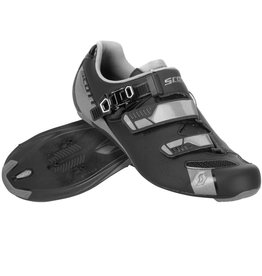 SCOTT SCOTT PRO MENS ROAD SHOE