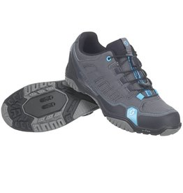 SCOTT SCOTT CRUS-R LADIES SPORT SHOE