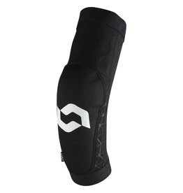 SCOTT SCOTT SOLDIER 2 ELBOW PADS