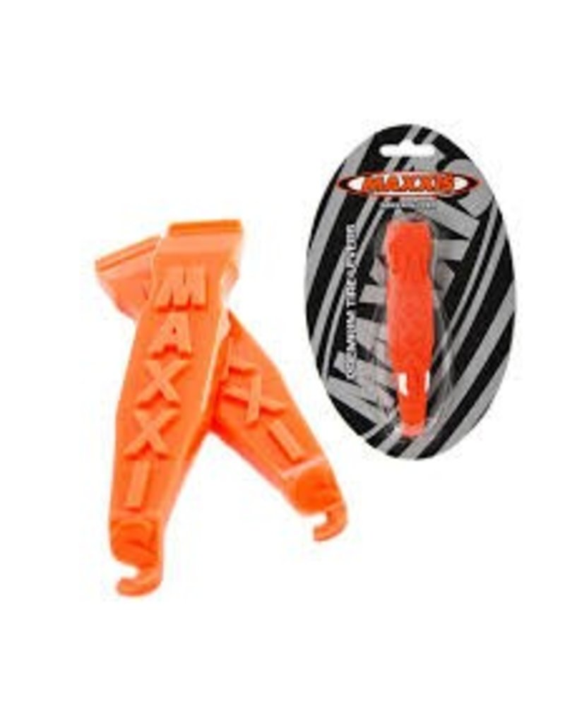 MAXXIS TYRE LEVER SET