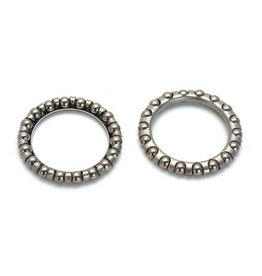 BALL BEARING STD B/BRACKET PAIR