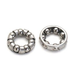 BALL BEARING BMX HEAD SET