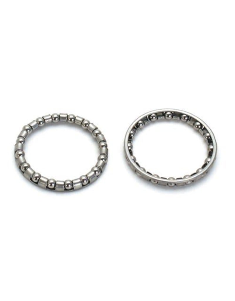 BALL BEARING STANDARD HEADSET PAIR
