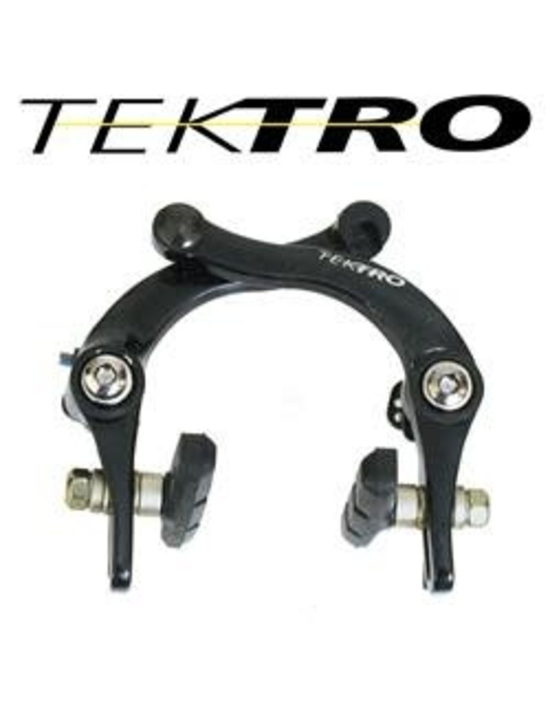 TEKTRO BMX BRAKE CALIPER REAR