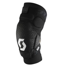SCOTT SCOTT GRENADE EVO ZIP KNEE GUARDS