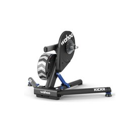 Wahoo Fitness WAHOO KICKR18 POWER TRAINER