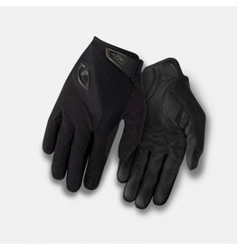 GIRO GIRO BRAVO GLOVE LONG FINGER